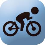 Fahrradtouren Enkering