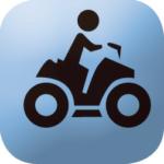 Motorradfahrer willkommen - Bikers welcome